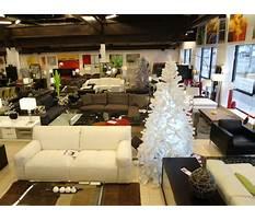 Best Furniture design toronto.aspx