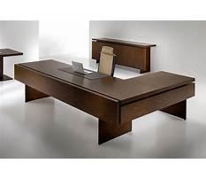 Best Furniture desks brisbane