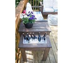 Best Furniture diy ideas