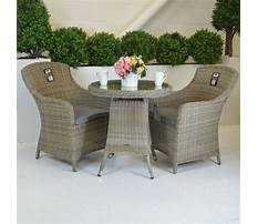 Best Furniture for the garden.aspx
