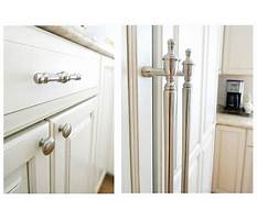Best Furniture knobs and pulls.aspx