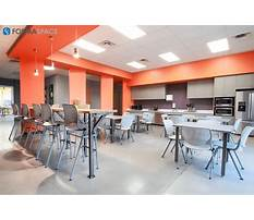 Best Furniture manufacturers texas