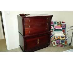 Best Furniture patterns.aspx