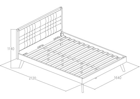 Futon Bed Frame Plans Australia