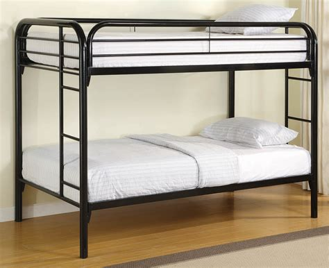 Futon Bunk Bed Deals
