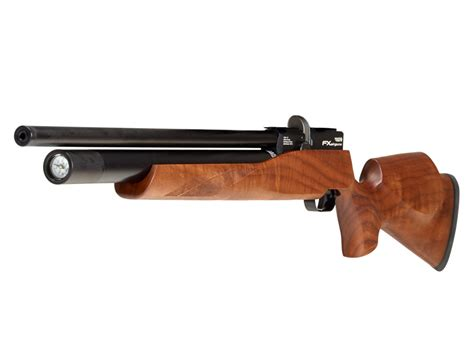 Fx Streamline Air Rifle Price And Gg Raider Air Rifle
