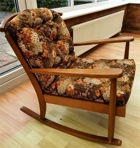 G Plan Chairs Gumtree