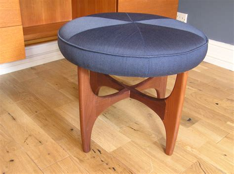 G Plan Fresco Stool