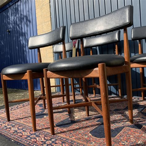 G Plan Furniture Recliners