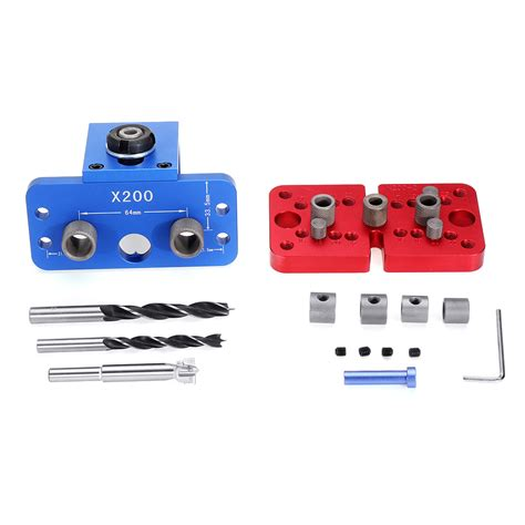 G-G-Woodworking-Punch