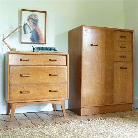 G-Plan-1950s-Furniture