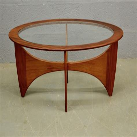 G-Plan-Astro-Table