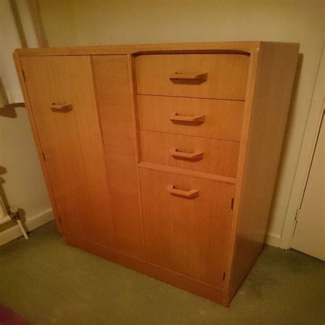 G-Plan-Bedroom-Furniture-1950s