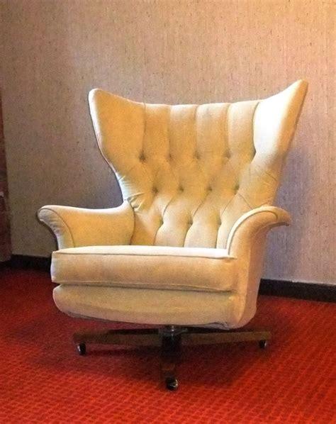 G-Plan-Bond-Chair