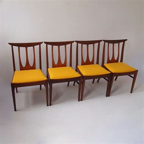 G-Plan-Brasilia-Dining-Chairs