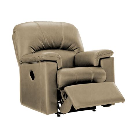 G-Plan-Chloe-Leather-Recliner-Chair