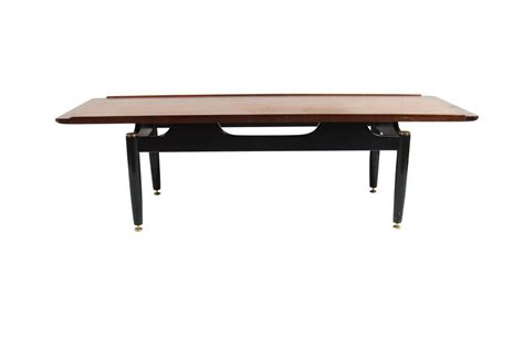 G-Plan-Coffee-Table-Nz