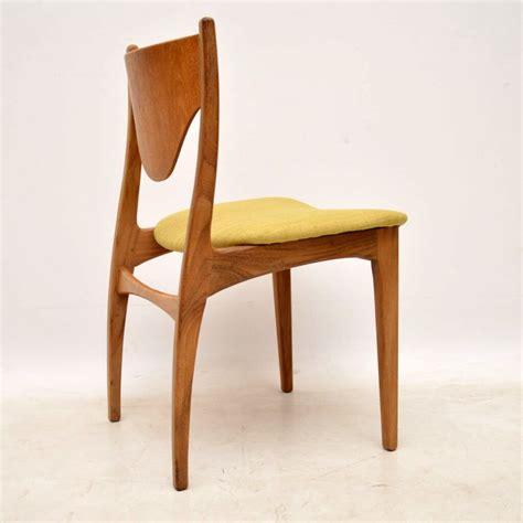 G-Plan-Danish-Chairs