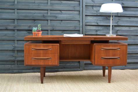 G-Plan-Desk-Ireland