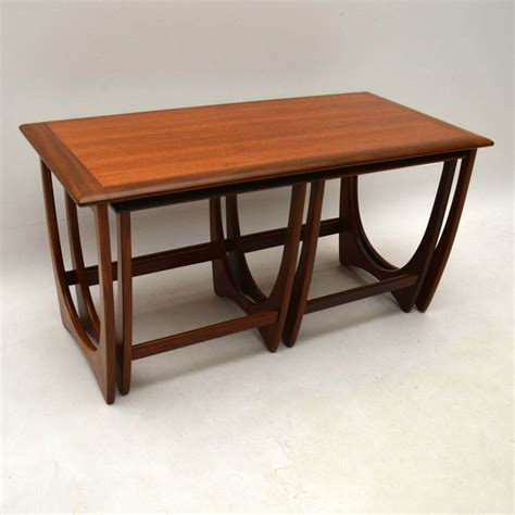 G-Plan-Dining-Table-Second-Hand