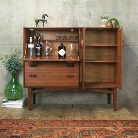 G-Plan-Drinks-Cabinet