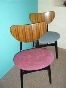 G-Plan-E-Gomme-Butterfly-Chairs