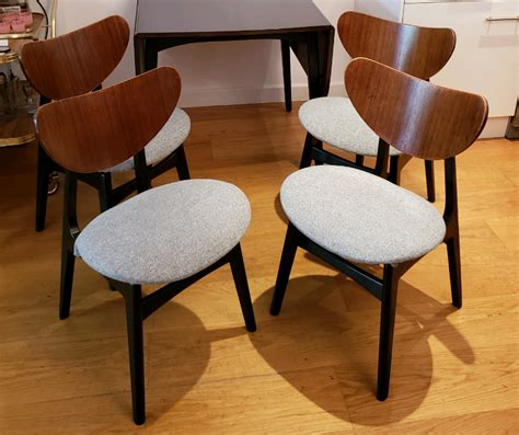 G-Plan-E-Gomme-Dining-Chairs