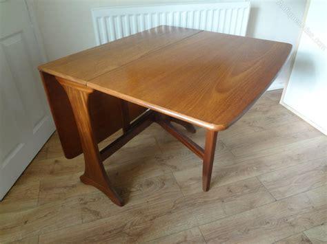 G-Plan-Fresco-Drop-Leaf-Table