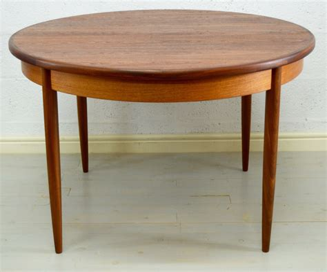 G-Plan-Fresco-Table