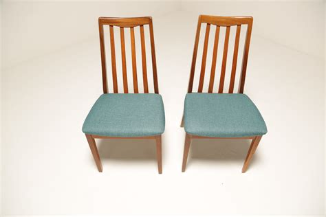 G-Plan-Fresco-Teak-Dining-Chairs