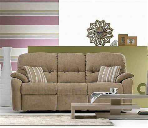 G-Plan-Furniture-Care