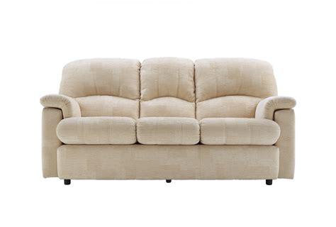 G-Plan-Furniture-Designers