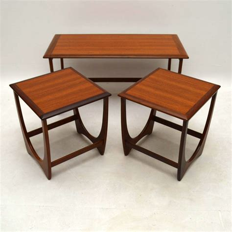 G-Plan-Furniture-Second-Hand