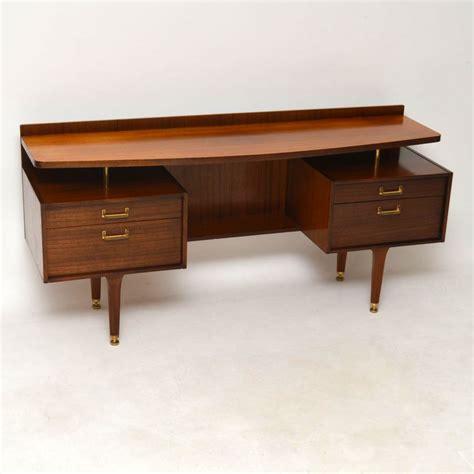 G-Plan-Furniture-Second-Hand-Australia