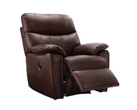G-Plan-Henley-Recliner-Chair