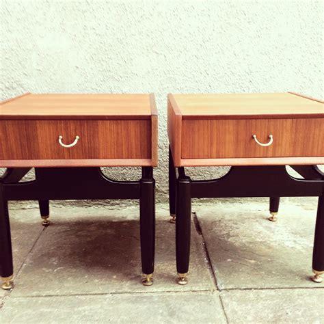 G-Plan-Heritage-Bedside-Cabinet