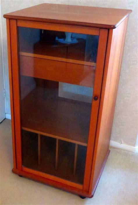 G-Plan-Hi-Fi-Cabinet