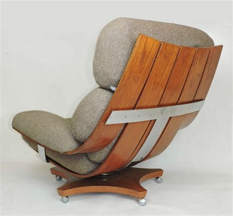 G-Plan-Housemaster-Chair