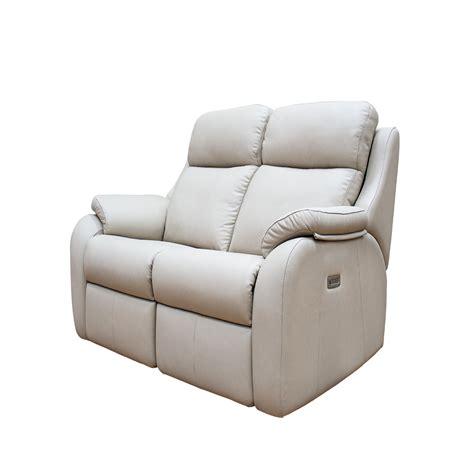 G-Plan-Leather-Furniture