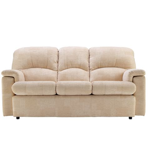 G-Plan-Leather-Sofas-And-Chairs