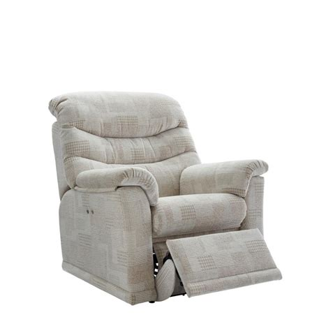 G-Plan-Malvern-Leather-Recliner-Chair
