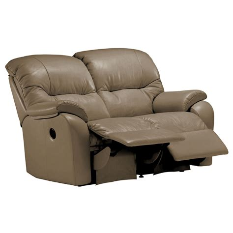 G-Plan-Mistral-Leather-Recliner-Chair
