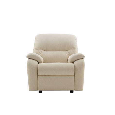 G-Plan-Mistral-Power-Recliner-Chair