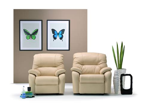 G-Plan-Mistral-Small-Chair