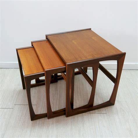 G-Plan-Quadrille-Coffee-Table