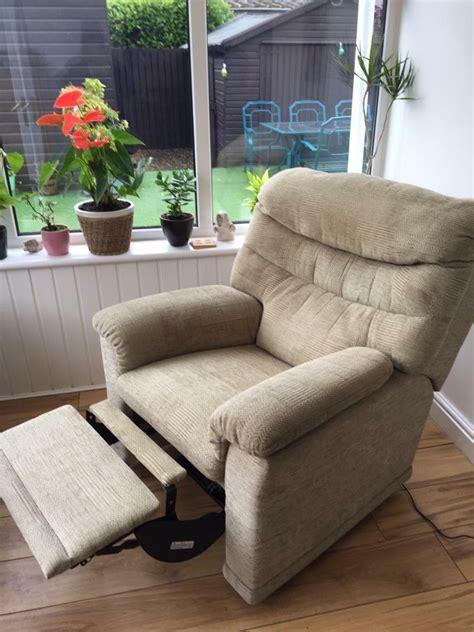 G-Plan-Recliner-Chair