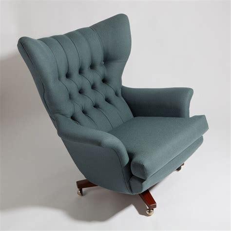 G-Plan-Rocking-Chair