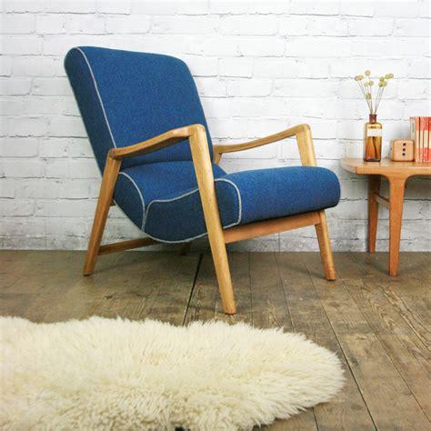 G-Plan-Siesta-Chair