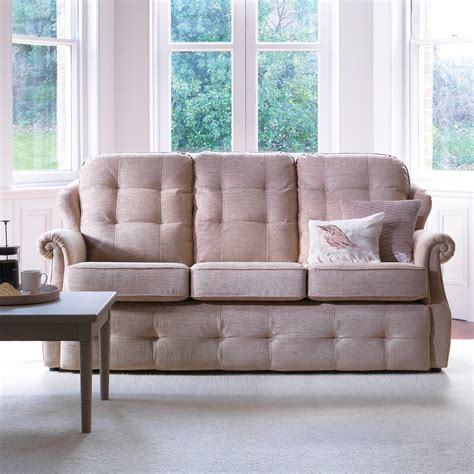 G-Plan-Sofas-And-Chairs-Oakland