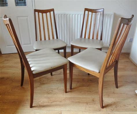 G-Plan-Teak-Dining-Chairs
